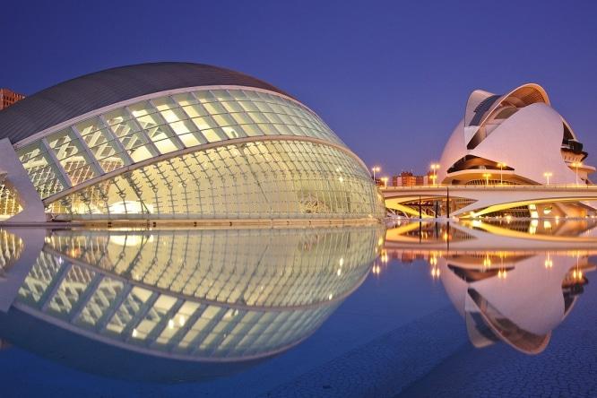 201111-Spain-Valencia-Calatrava-92
