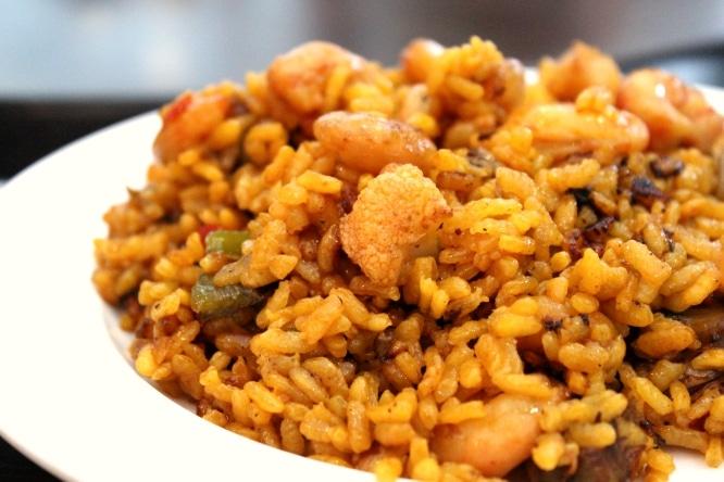 Arroz-alicantino-de-pescado-y-verduras-1