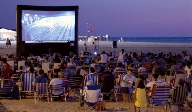 cine-verano-playa_terraimar
