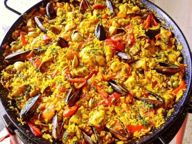 paella-mixta-la-macarena