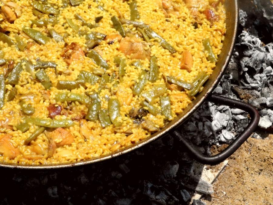 paella-valenciana posible portada