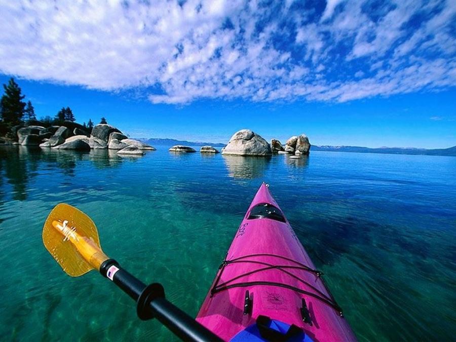 892-canoe-kayak-WallFizz