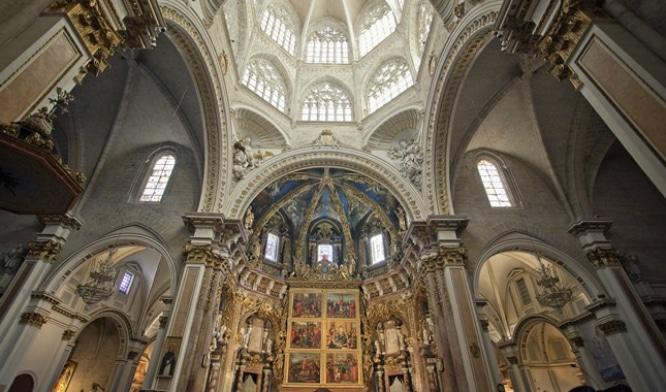 Catedral-de-Valencia2
