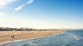 Playa_Arenas_Valencia