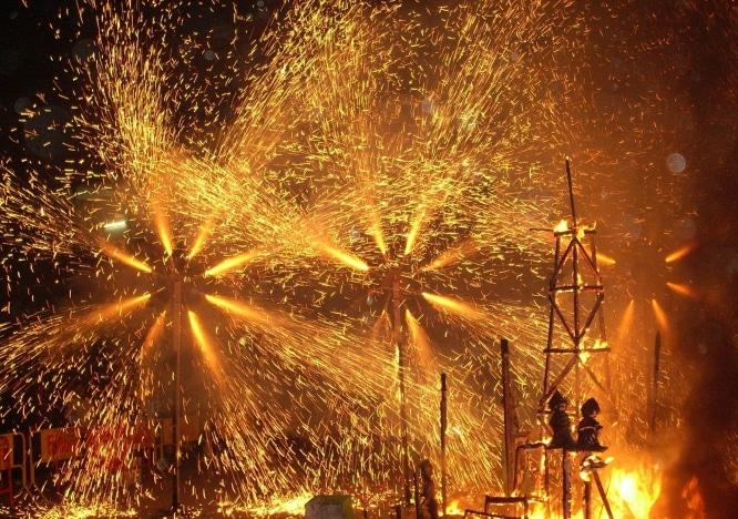 fallas-fireworks
