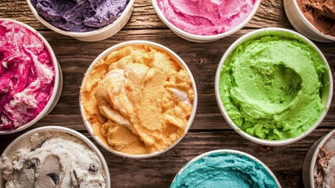 Para que te derritas: las mejores heladerías de Valencia