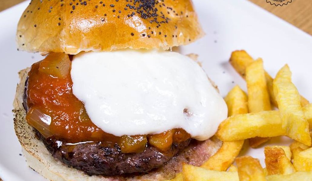 mediterranea de hamburguesas valencia