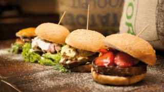 portada hamburguesa 2