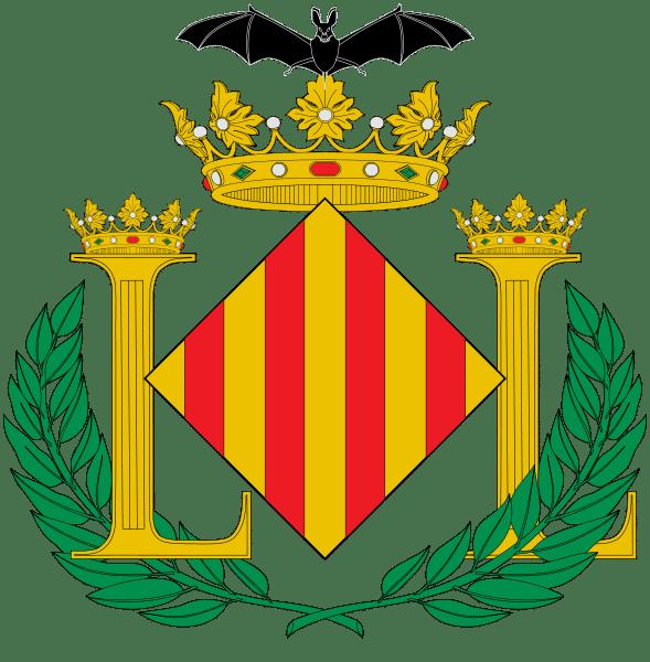 589px-escudo_de_valencia_2_svg1