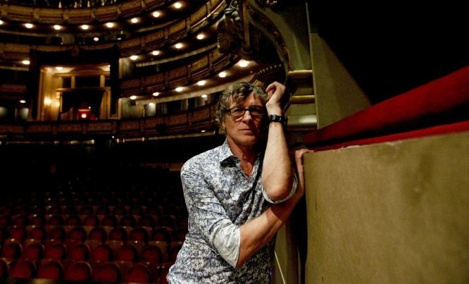 El-bailarin-y-coreografo-Nacho-Duato-durante-la-entrevista-concedida-a-Efe-en-Madrid-