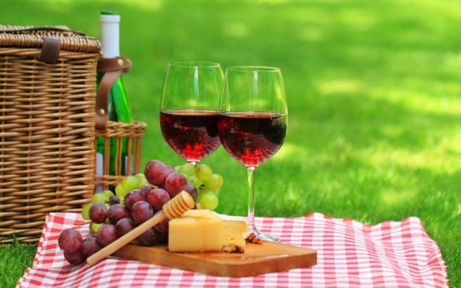 restaurantes romanticos en valencia