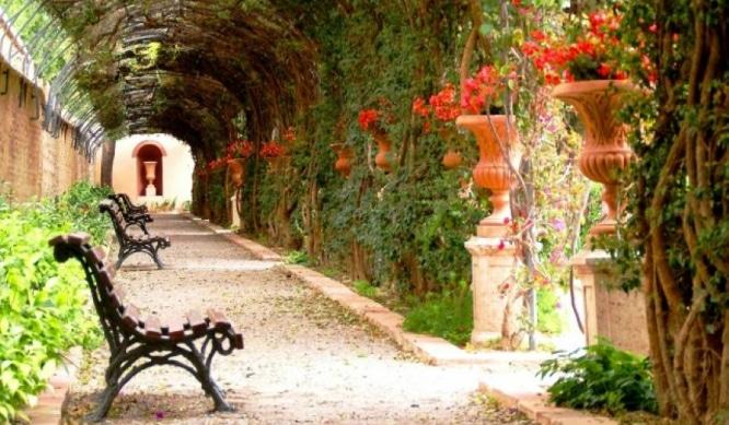 jardinesmonforteotono_666