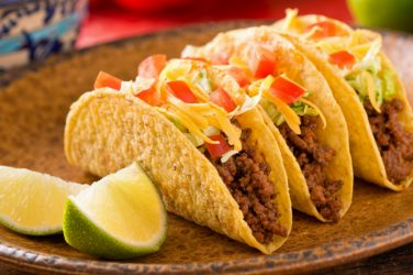 portada restaurantes mexicanos