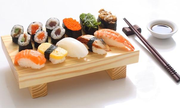 Food-image-Sushi