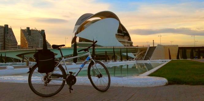 Valencia_20121213_170409-666