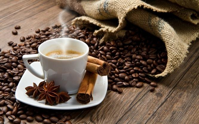coffee117