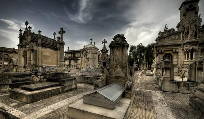 toni_duarte_cementerio_valencia_666