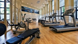 gyms-in-barcelona