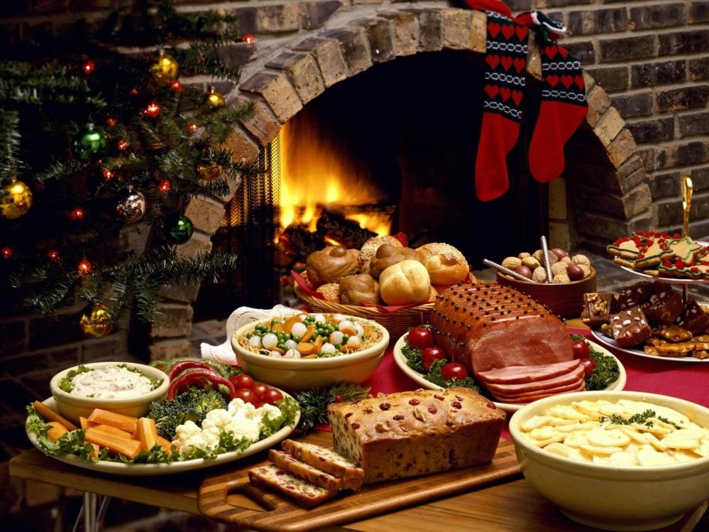 gran-cena-de-navidad-206782 999