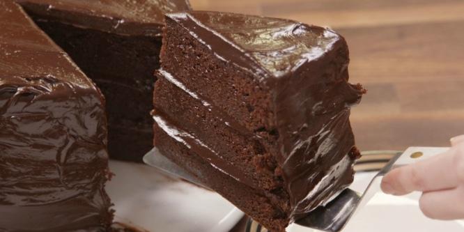 pasteldechocolate-666