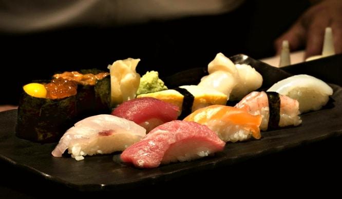 Sushi-restaurante-komori-valencia666