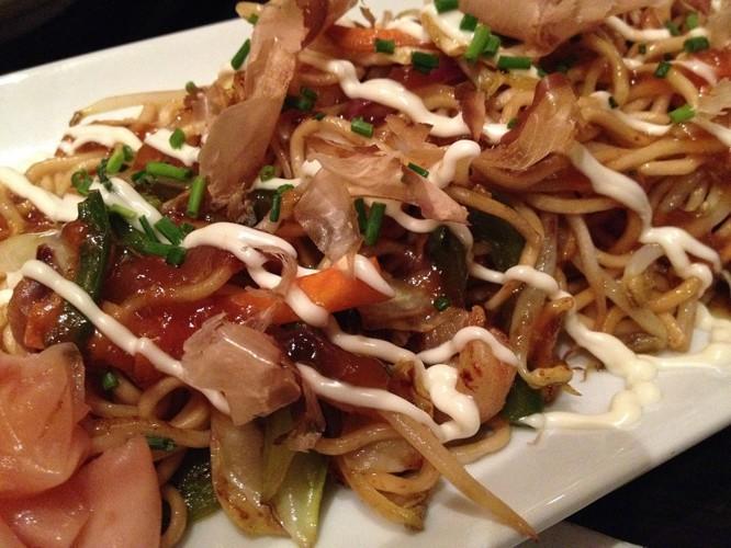 restaurantes japoneses en valencia
