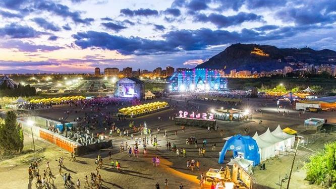 Medusa-Sunbeach-Festival-2015