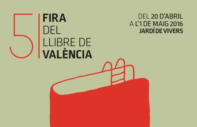 abril en valencia