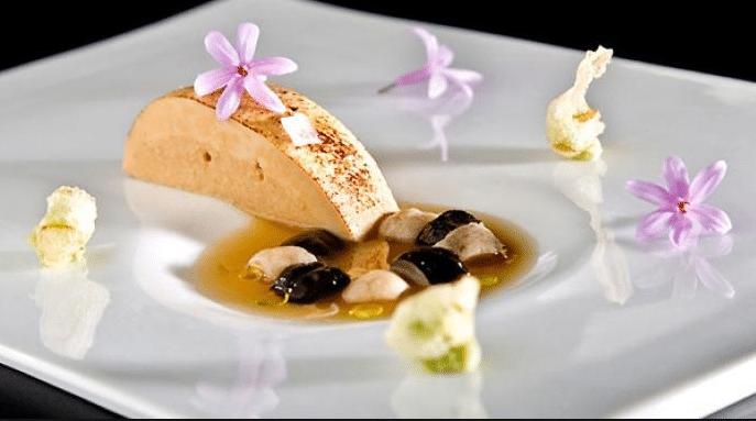 restaurante-el-poblet-valencia