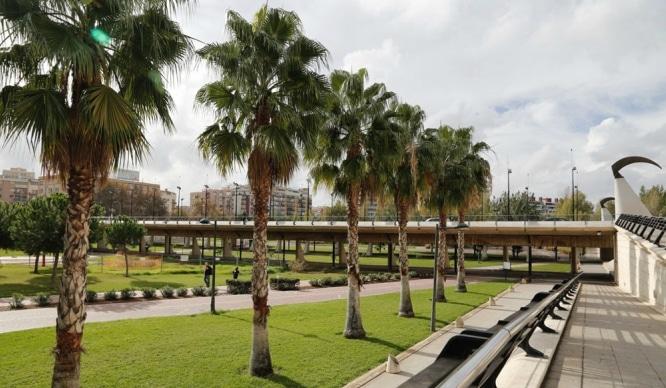 jardines del turia (puente 9 de octubre)-666