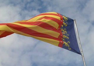 bandera666