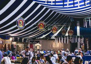 oktoberfest-festival-fiesta-madrid