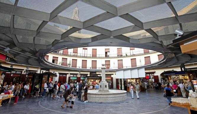 plazaredondafintonic