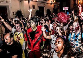zombis6_xoptimizadax