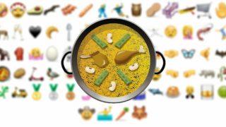 paella-emoji-720x375