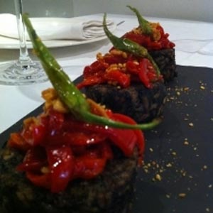 easo-berri-vascos-valencia