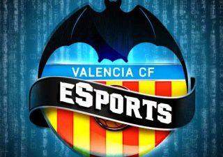 El Valencia CF coge fuerza en el mundo de los videojuegos