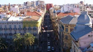 calles-valencia-portada