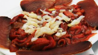 En ningún sitio como en casa: comida casera en Valencia