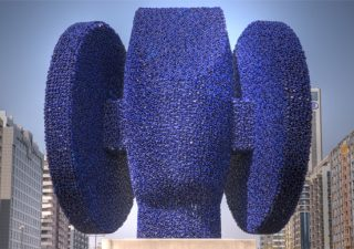 esculturas-valencia-portada