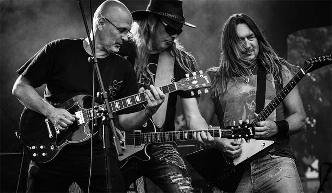 garitos-rockeros-valencia