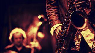 Libera tu mojo: jazz bar para todos