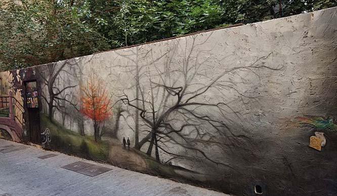 mural1-moret