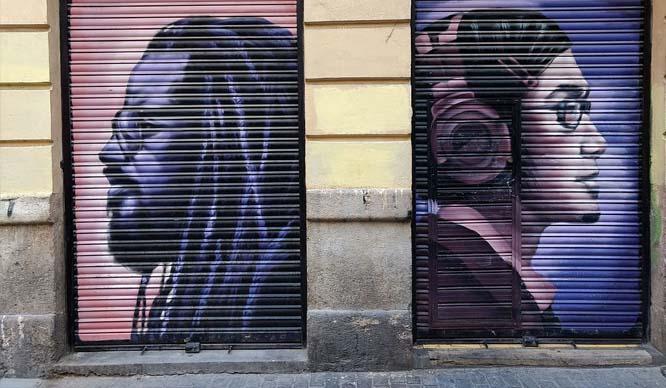 mural2-moret