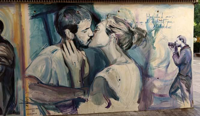 mural3-moret