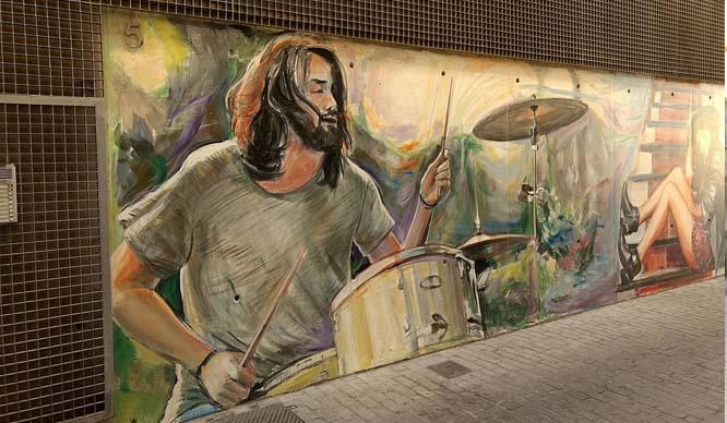 mural4-moret
