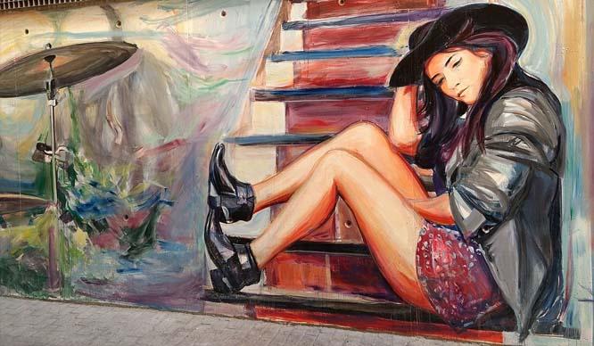 mural5-moret