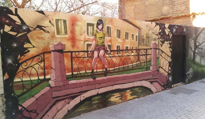 mural6-moret