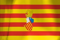 bandera-posfranquismo