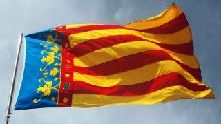 Una bandera con historia: nuestra Reial Senyera
